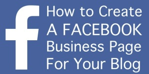 Create-Business-Page-on-Facebook